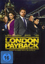 London Payback (DVD) kaufen