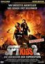 Spy Kids 2 (DVD) kaufen