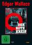 Der rote Kreis (DVD) kaufen