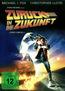 Zurück in die Zukunft (DVD) kaufen
