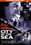 City by the Sea (DVD) kaufen
