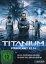 Titanium (DVD) kaufen