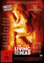 The Living and the Dead (DVD) kaufen