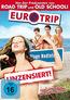 EuroTrip (DVD) kaufen
