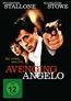 Avenging Angelo (DVD) kaufen