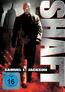 Shaft (DVD) kaufen