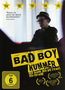 Bad Boy Kummer (DVD) kaufen