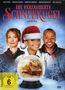 Die verzauberte Schneekugel (DVD) kaufen