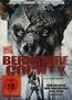 Berkshire County (DVD) kaufen