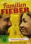 Familienfieber (DVD) kaufen