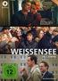 Weissensee - Staffel 3 - Disc 1 - Episoden 13 - 15 (DVD) kaufen