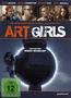 Art Girls (DVD) kaufen