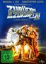 Zurück in die Zukunft 3 (DVD) kaufen