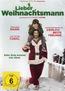 Lieber Weihnachtsmann (DVD) kaufen