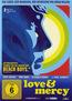 Love & Mercy (DVD) kaufen