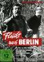 Flucht nach Berlin (DVD) kaufen