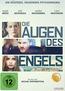 Die Augen des Engels (DVD) kaufen