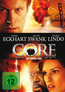 The Core (DVD) kaufen