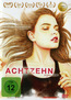 Achtzehn (DVD) kaufen