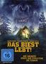 Das Biest lebt! (DVD) kaufen