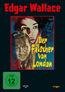 Der Fälscher von London (DVD) kaufen