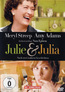 Julie & Julia (DVD) kaufen