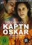 Kaptn Oskar (DVD) kaufen
