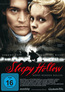 Sleepy Hollow (Blu-ray) kaufen