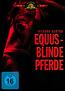 Equus (DVD) kaufen