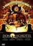 Don Quichotte (DVD) kaufen