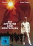 Ein Offizier und Gentleman (DVD) kaufen