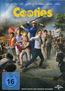 Cooties (DVD) kaufen