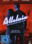Alleluia (DVD) kaufen