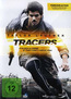 Tracers (DVD) kaufen