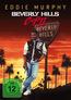 Beverly Hills Cop 2 (DVD) kaufen