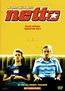 Netto (DVD) kaufen