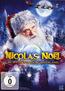 Nicolas Noël im Weihnachts-Wunderland (DVD) kaufen