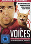 The Voices (DVD) kaufen