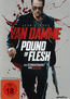 Pound of Flesh (DVD) kaufen