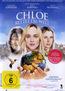 Chloe rettet die Welt (DVD) kaufen
