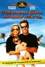 Undercover Blues (DVD) kaufen