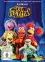 Die Fraggles - Staffel 1 - Box 1: Disc 1 - Episoden 1 - 4 (DVD) kaufen