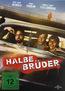 Halbe Brüder (DVD) kaufen