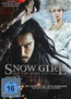 Snow Girl and the Dark Crystal (DVD) kaufen