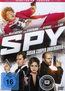 Spy (DVD), gebraucht kaufen
