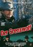Der Grenzwolf (DVD) kaufen