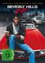 Beverly Hills Cop (DVD) kaufen