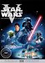 Star Wars - Episode V - Das Imperium schlägt zurück (DVD) kaufen