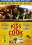 Kiss the Cook (DVD) kaufen