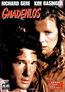 Gnadenlos (DVD) kaufen